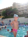 Ibiza 2003