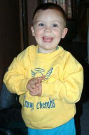 cherub (13k image)