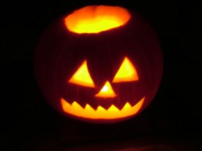 pumpkin (17k image)